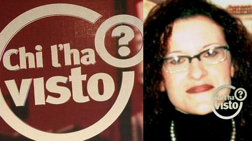 Sora omicidio fava 25 anni a cianfarani il giornale for Fava arreda sora