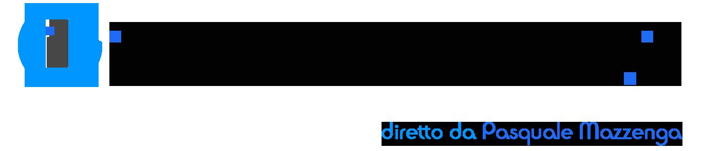 Il Giornale Nuovo.it