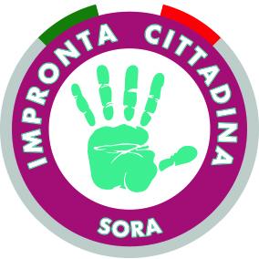 Impronta Cittadina