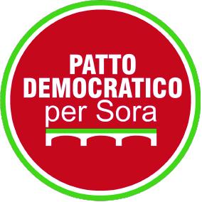 Patto democratico