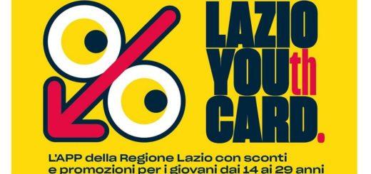 Calendario Venatorio Lazio 2020 2020.Regione Calendario Venatorio Varo Tardivo I Cacciatori